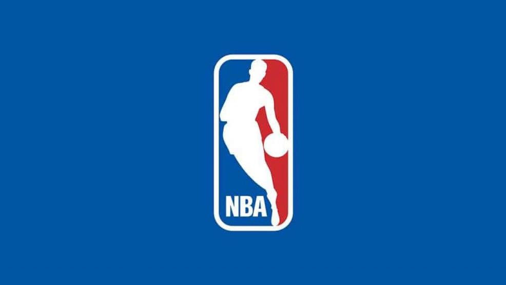 Reinicio de la NBA > Conoce todo lo que necesitas para ganar en esta vuelta.