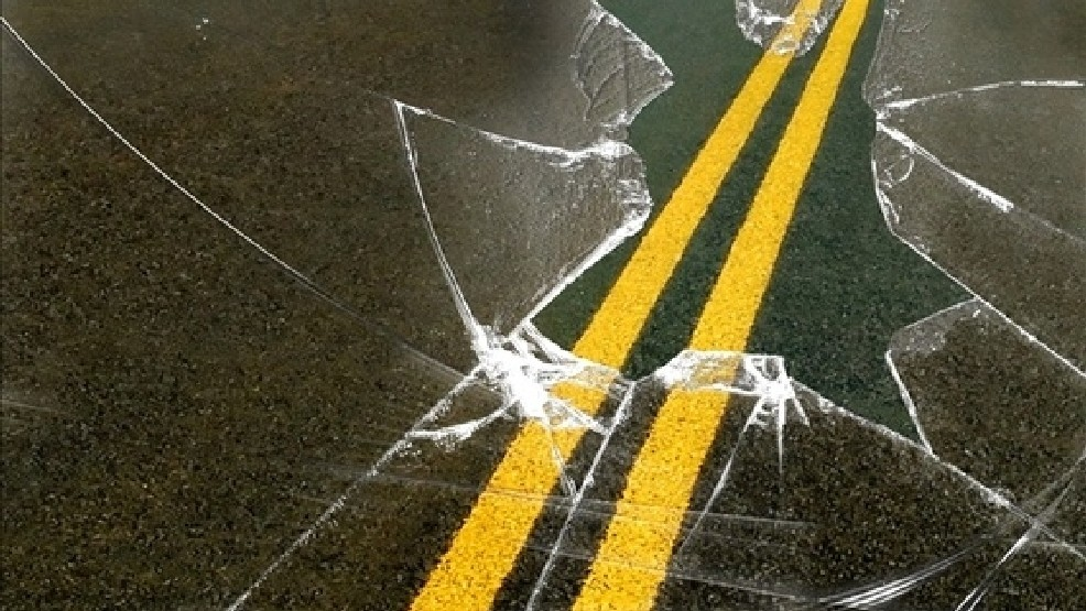 Fatal accident in Arbutus on I-95 near I-195 Tuesday | WBFF