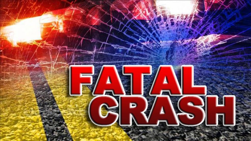 2 killed in I-695 crash Saturday morning   WBFF