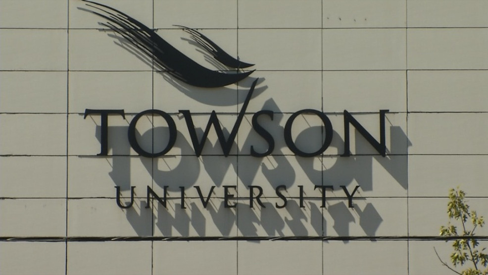 Towson Academic Calendar 2021 Towson University to continue remote and hybrid learning for