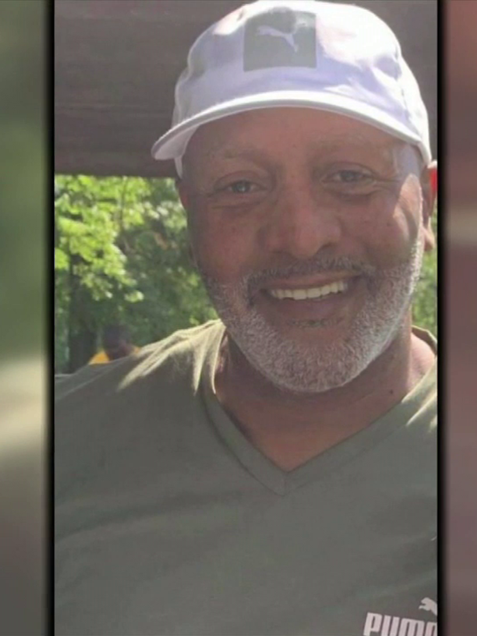 Funeral Held For Slain Mta Bus Driver Wbff I second this, marcus doesn't talk about his personal life as much as the other guys on any of the someone did indeed send pickles as a gift, and marcus was excited because he and his girlfriend. funeral held for slain mta bus driver