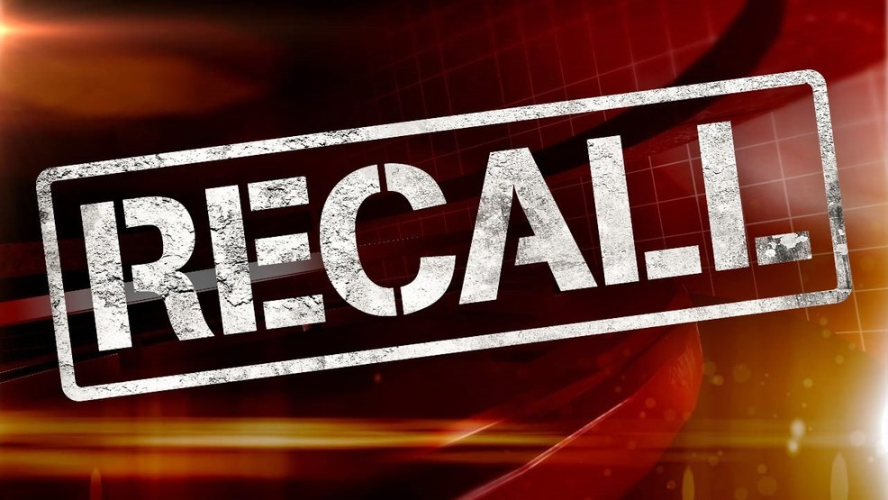 LOSARTAN RECALL | Blood-pressure drug could cause cancer | WBFF