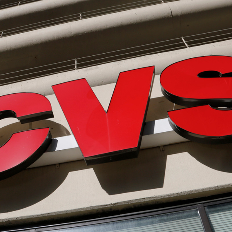 Cvs Health Announces 17 New Drive Thru Covid 19 Testing Sites In Maryland Wbff