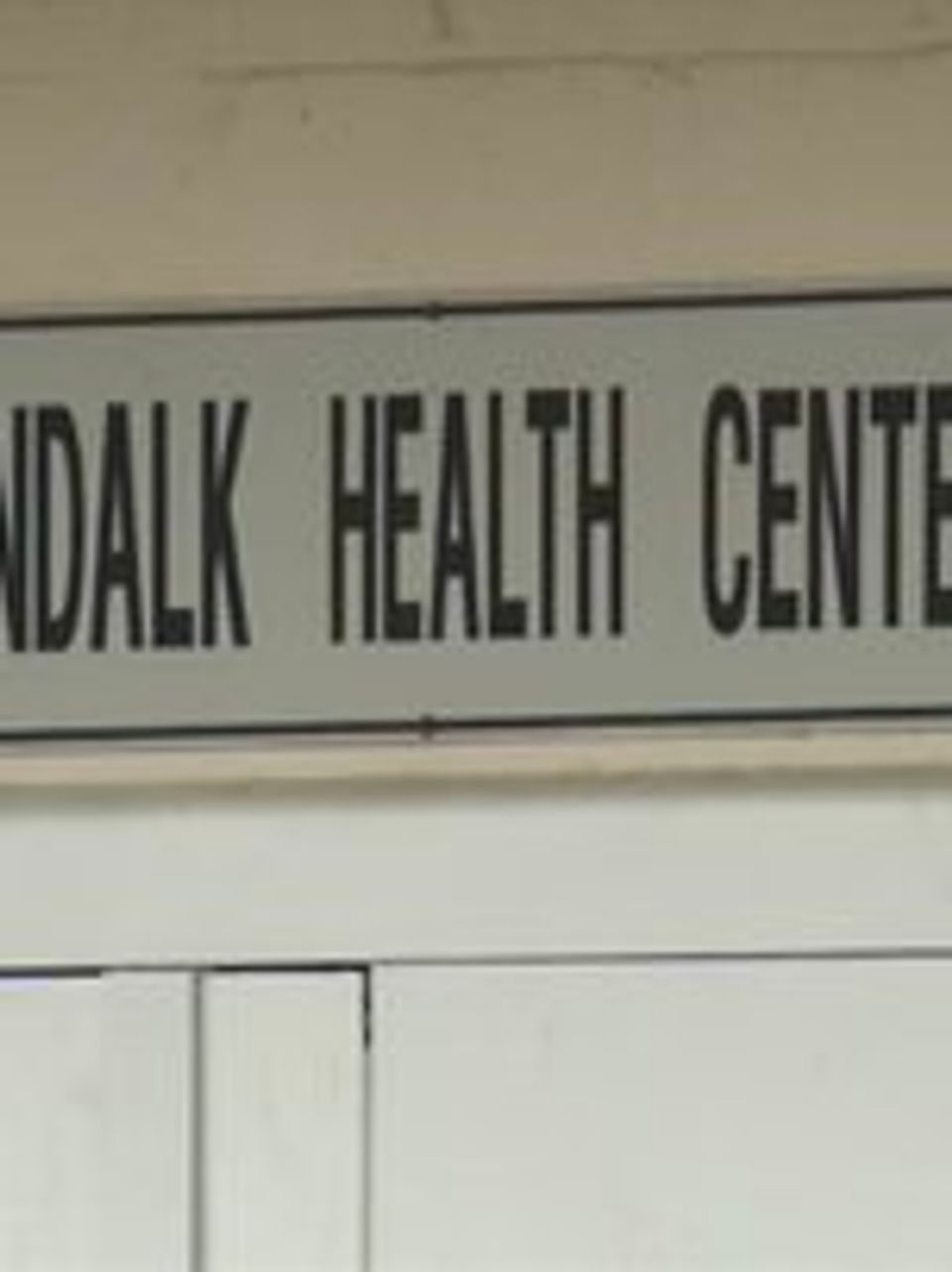 Happening Today Baltimore County Opens Its Fourth Covid 19 Test Site In Dundalk Wbff