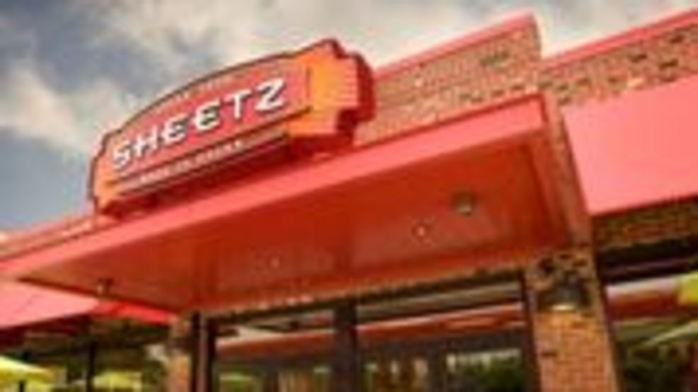 Sheetz Moves In On Baltimore Area Wbff