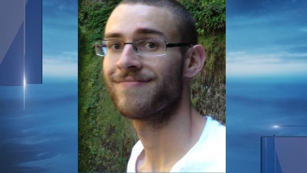 Carroll County deputies locate missing 24-year-old man | WBFF