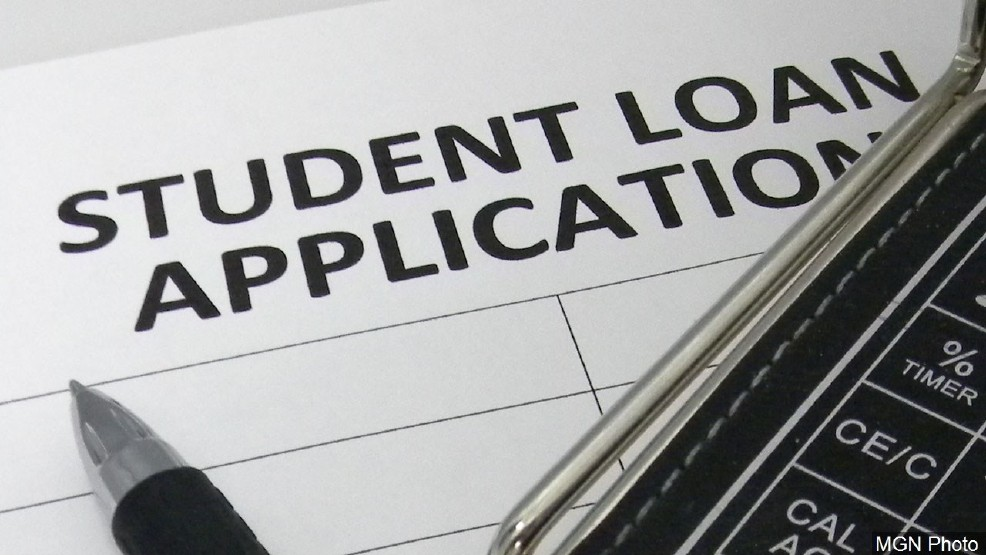 New Guidance To Help Protect Student >> Attorneys General Restore Guidance To Aid Student Borrowers