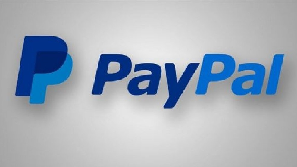 PayPal to lay off 380 in Hunt Valley | WBFF