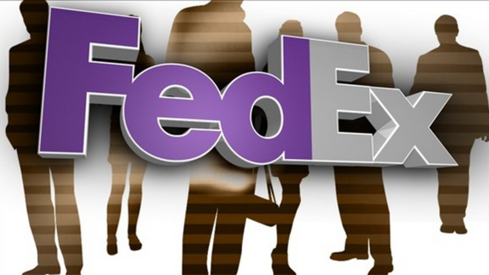 fedex offering hub employees tuition toward online degree